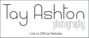 tay_ashton_logo