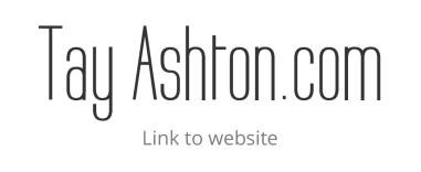 Tay Ashton.com
